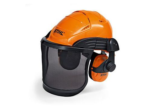 Casque Advance
