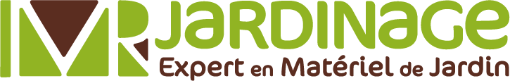 Logo Mr Jardinage
